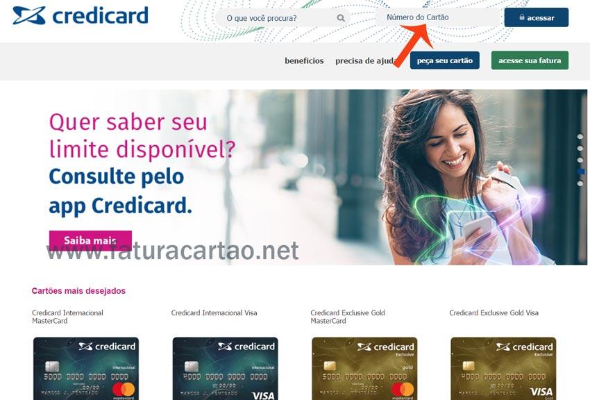 Site Credicard
