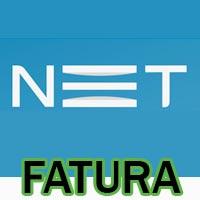 Fatura NET