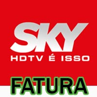 Sky Fatura